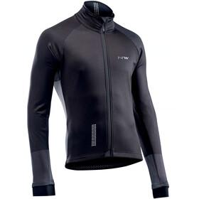 Northwave Extreme Jacket Men black